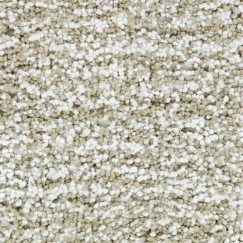 Cotton Bloom Beige CTB-03