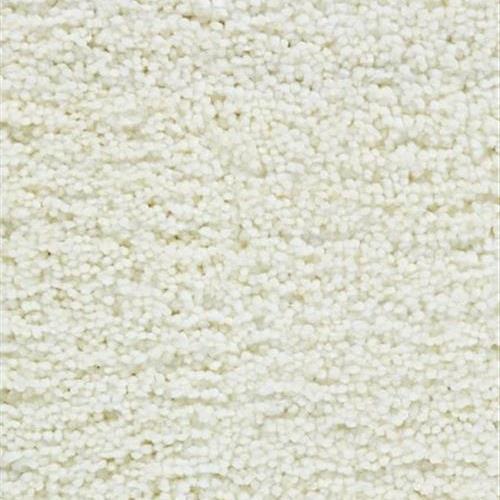 Cotton Bloom White CTB-76