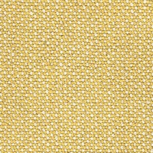 Folly Beach Yellow FLB-28