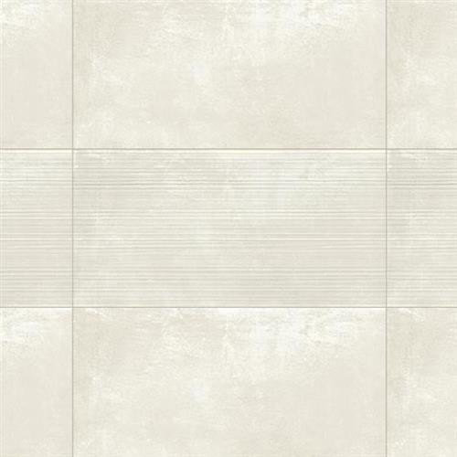Venetian Architectural - Gallant Bianco - Mosaic