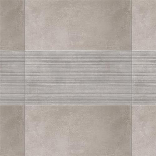 Venetian Architectural - Gallant Cinder - 24X24