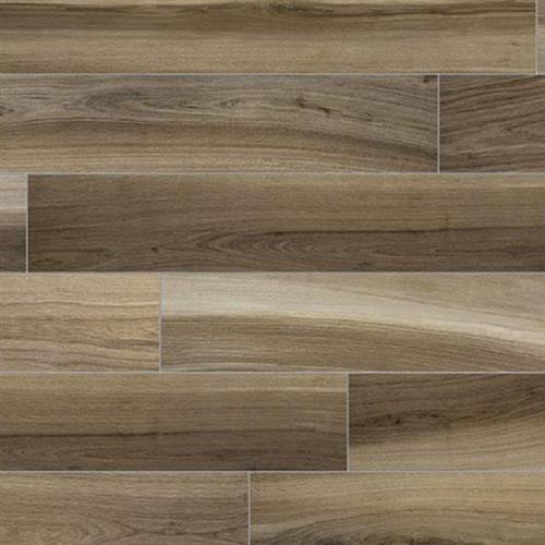 Venetian Classics - Belize Plank Exotic Walnut - 8X48