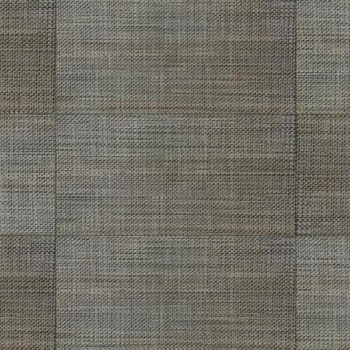 Venetian Architectural - Calico Twill Anthracite - Mosaic
