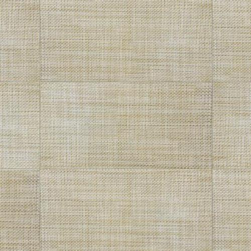 Venetian Architectural - Calico Twill Bone - 12X24