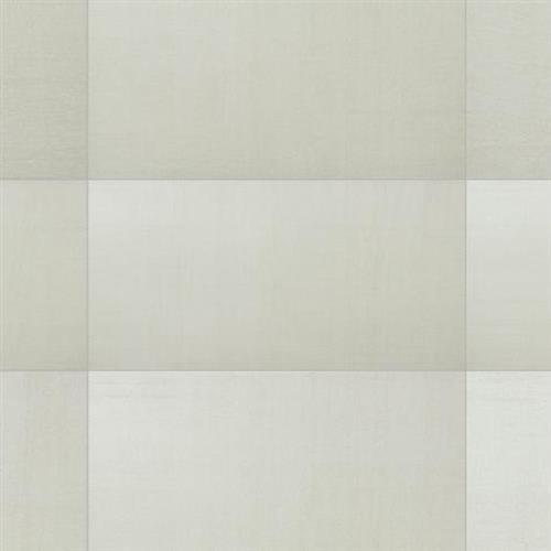 Venetian Architectural  Construct in Ivory  24x24 - Tile by Surface Art