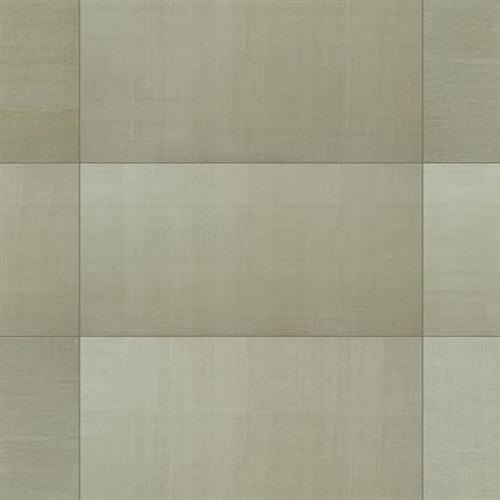 Venetian Architectural  Construct in Light Taupe  24x24 - Tile by Surface Art