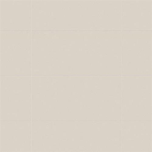 Venetian Architectural - A La Mode Honed  Beige - 3X24