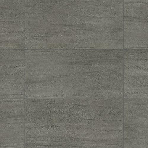 Ceramic porcelain tile flooring sacramento ca palm tile venetian classic baltic tyukafo