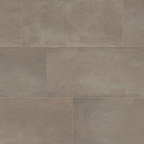 Boulevard Flooring Emporium Tile Flooring Price