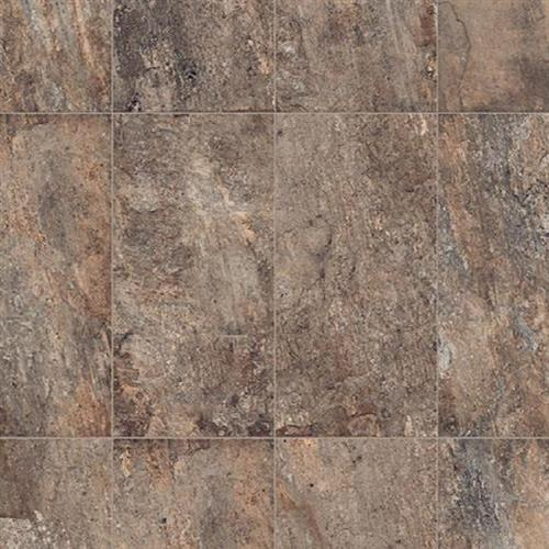 Venetian Classics  Himalaya in Beige  Mosaic - Tile by Surface Art
