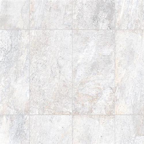 Venetian Classics - Himalaya Bianco - Mosaic