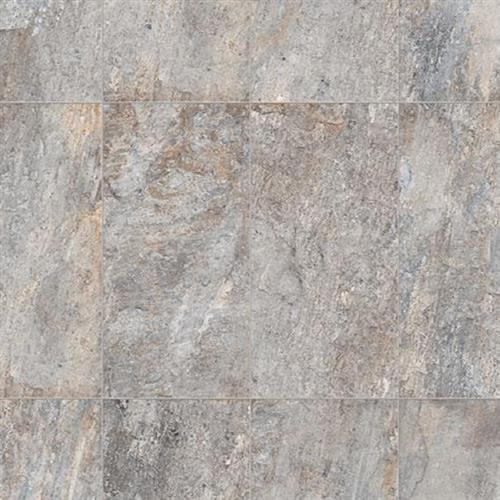 Venetian Classics  Himalaya in Grigio  Mosaic - Tile by Surface Art