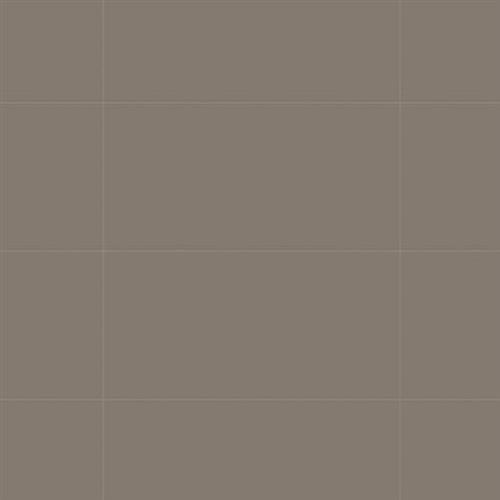 Venetian Architectural - A La Mode Polished  Brown - 3X24