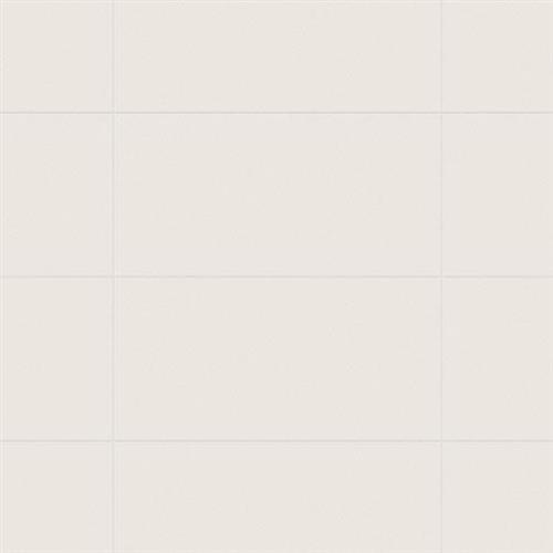 Venetian Architectural - A La Mode Polished  Cream - 3X24