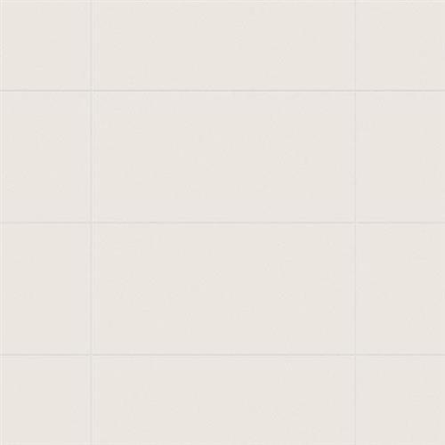 Venetian Architectural - A La Mode Polished  Cream - 6X24