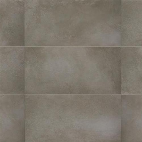 Venetian Way - Tuscan Cement Grigio - 12X24