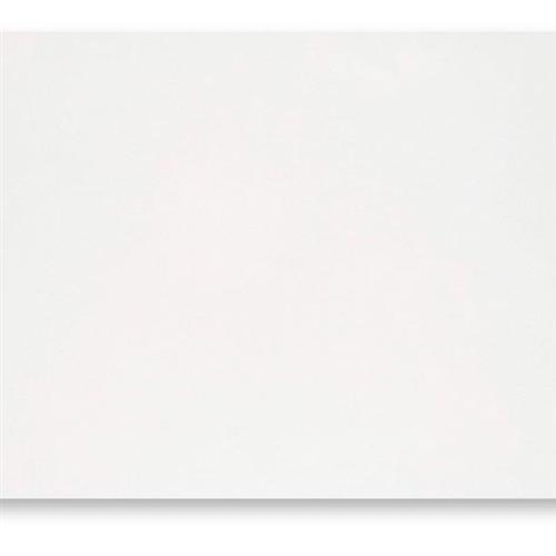 Seville Series - La Moda Wall Cetim Bianco