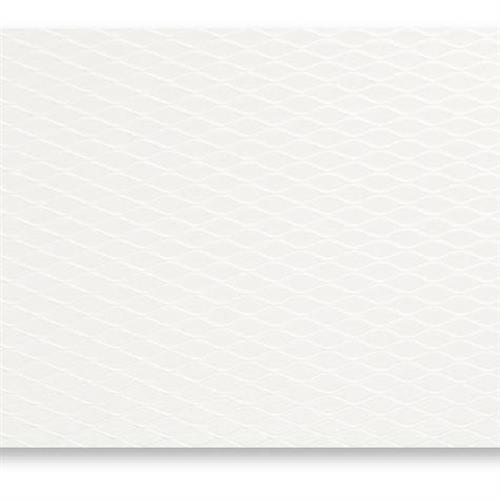 Seville Series - La Moda Wall Spot White