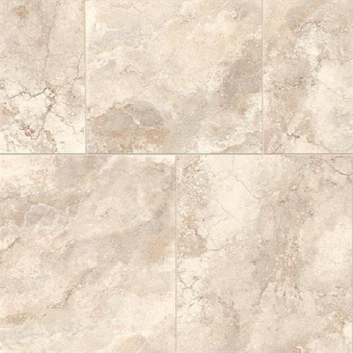 Venetian Classics - Costa Norte Bone - Mosaic
