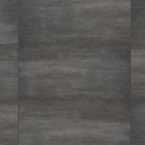 Swatch for Antracite flooring product