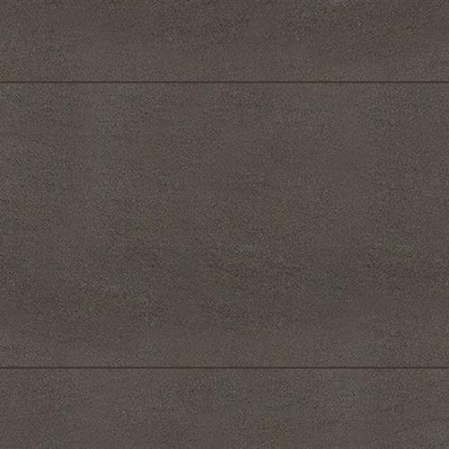 Venetian Architectural  - Basalt Natural Brown