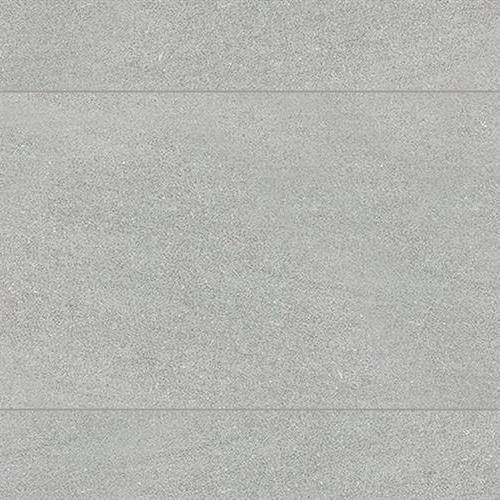 Venetian Architectural  - Basalt Natural Grey