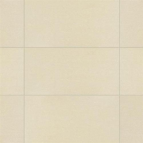 Venetian Architectural  Natures Elements Honed in Bisque  24x24 - Tile by Surface Art