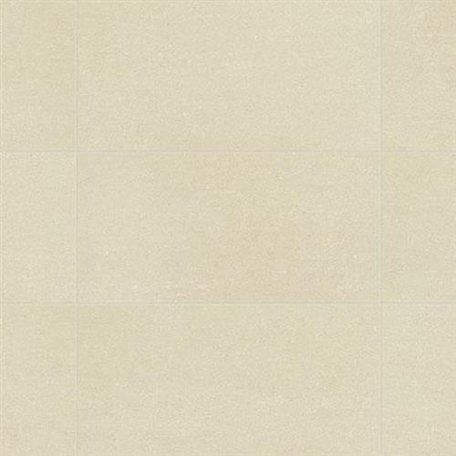 Venetian Architectural  Natures Elements Honed in Pumice Stone  24x24 - Tile by Surface Art