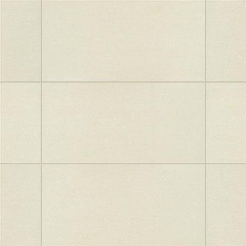 Venetian Architectural  Natures Elements Honed in Linen  Mosaic - Tile by Surface Art