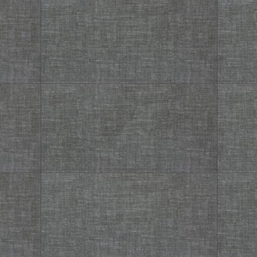 Seville Series - Irish Weave Charcoal - Mosaic