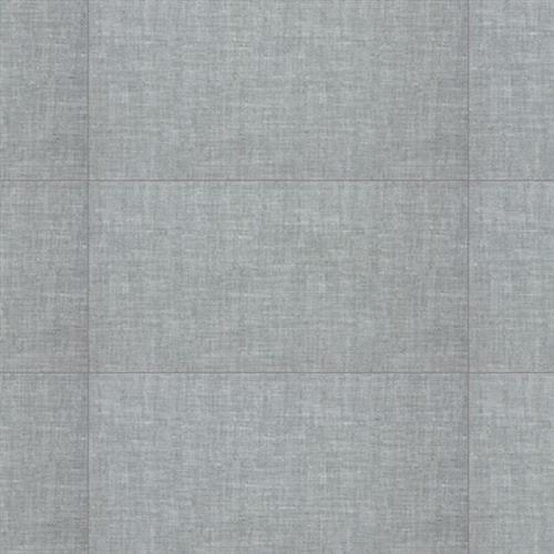 Seville Series - Irish Weave Grey - Mosaic