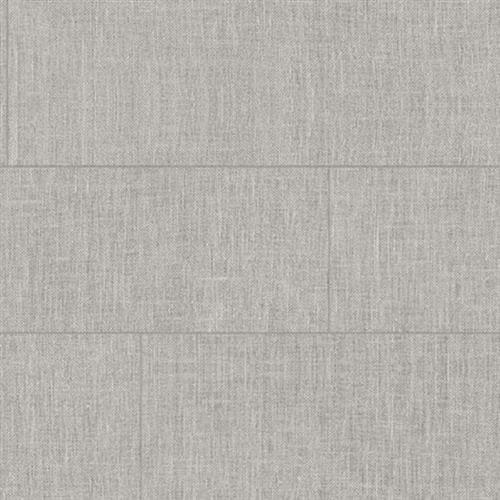 Venetian Architectural - Linencloth II Fog Weave - Basketweave