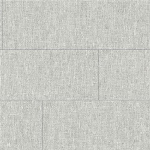 Venetian Architectural - Linencloth II Imperial Weave - 4x12