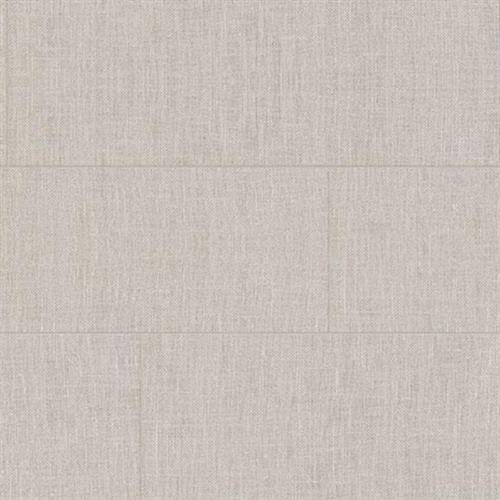 Venetian Architectural - Linencloth II Natural Weave - 6x24
