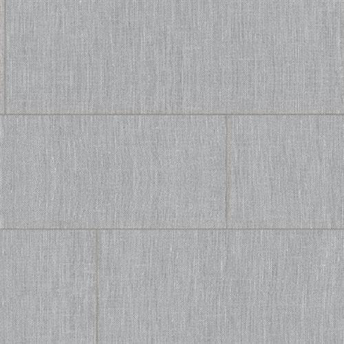 Venetian Architectural - Linencloth II Stone Weave - 4x12