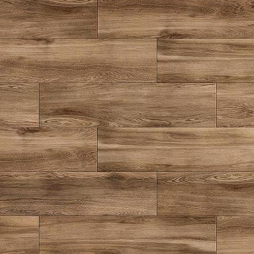 Venetian Classic  - Classic Plank Dark