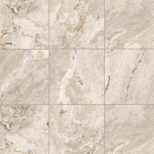 Venetian Reale - Antique Onyx Sand Stone