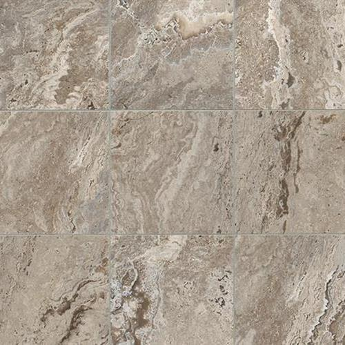 Venetian Reale - Antique Onyx Walnut Stone