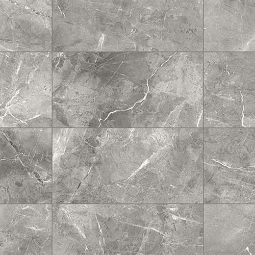 Venetian Concepts - Majestic Carbon Stone