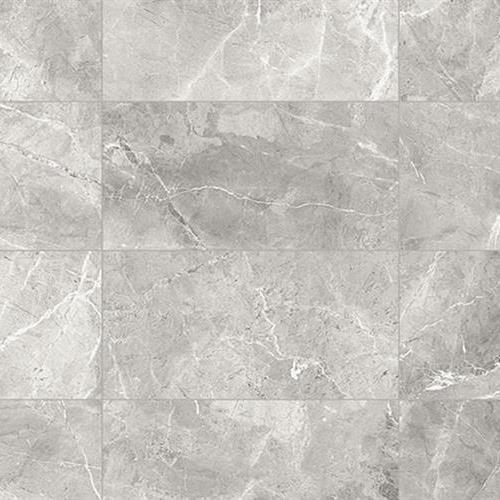 Venetian Concepts - Majestic Mica Stone