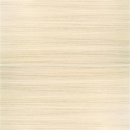 Venetian Architectural  Grasscloth II in Chinchilla  4x24 - Tile by Surface Art