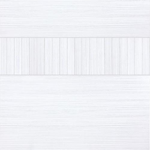 Venetian Architectural - Grasscloth II Pearl - 6x24