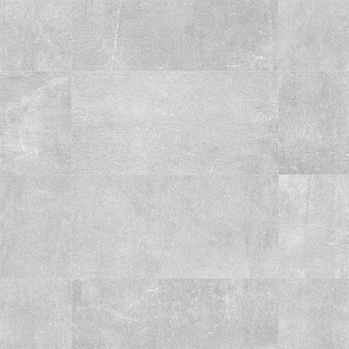 Venetian Concepts - Texture Ice Stone - 12X24