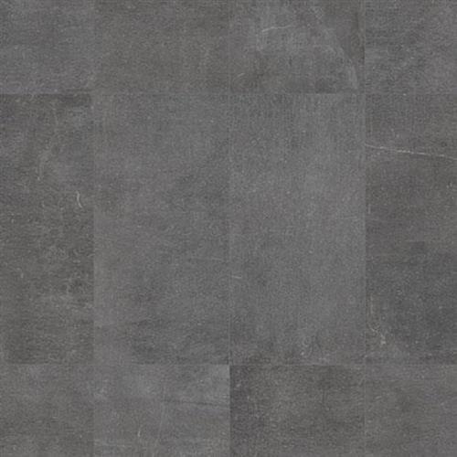 Venetian Concepts - Texture Graphite Stone - 13X13