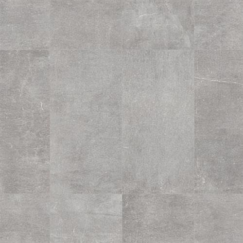 Venetian Concepts - Texture Mica Stone - 13X13