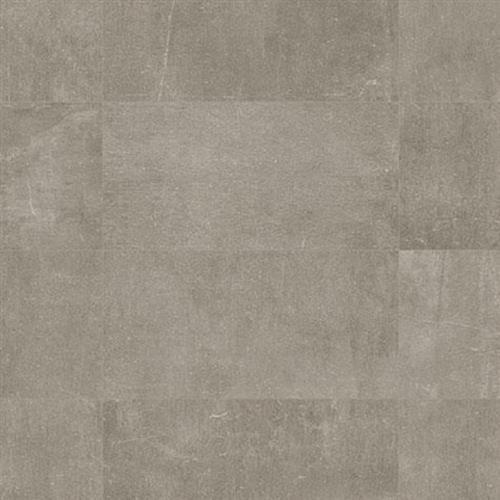 Venetian Concepts - Texture Clay Stone - 13X13