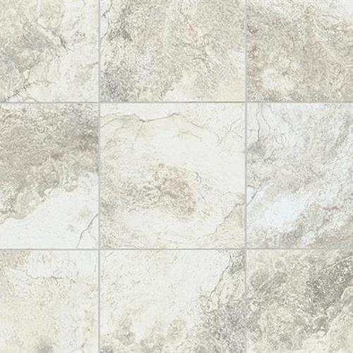 ProductVariant swatch small for Light Beige flooring product