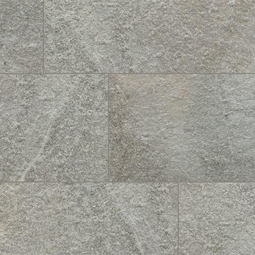 Venetian Classic  - Pompei Grigio