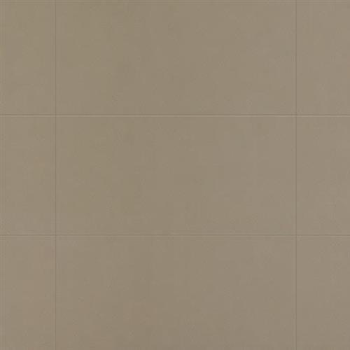 Venetian Architectural - Natures Stone Light Taupe - Stack Mosaic
