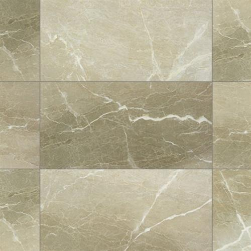Seville Series - Andrea Taupe - Mosaic